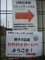 kawawa-1.jpg