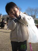yamata-2.jpg