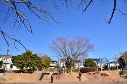 20140123D7K_6759.JPG