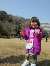 20140312IMG_1603.JPG