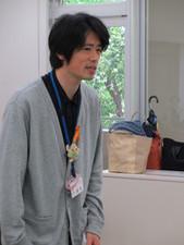 IMG_2146.JPGのサムネール画像のサムネール画像のサムネール画像