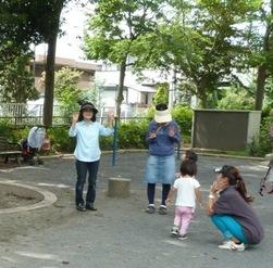 中川20140912-5.JPG