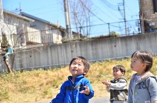 20150326D7K_0272.JPG