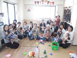 20151019ぷらっとIMG_0686.JPG