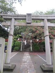 淡島神社.JPGのサムネール画像