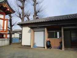 川向町公民館.JPG
