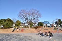 全景20121220.JPG