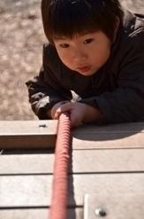 登る20121220.JPG