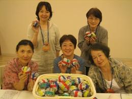 20120703ボール作り.JPG