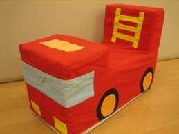 20120703消防車.JPG