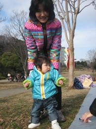 20130109たっち.JPG