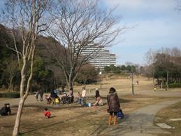 20131009全景.JPG