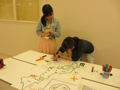 IMG_0040日本地図.JPG