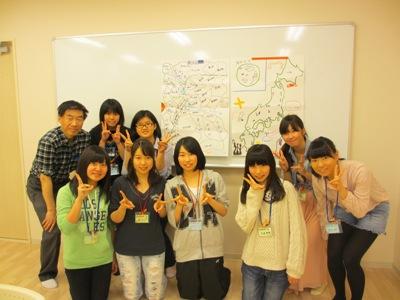 IMG_0042集合.JPG